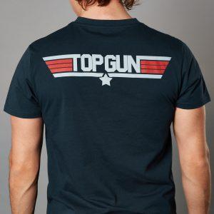 collection top gun