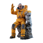 promotion figurine stan lee Zavvi visuel produit