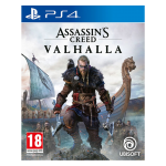 assassin's creed valhalla ps4 visuel produit