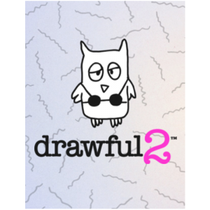 bon plan drawful 2 pc
