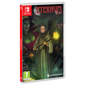 eternum ex switch