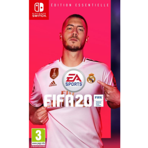 fifa 20 switch detoure