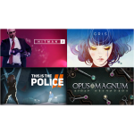 humble bundle avril 2020