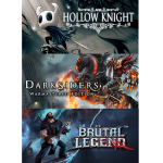 pack humble bundle 2 avril 2020