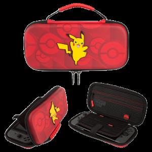 sacoche transport pokemon visuel produit
