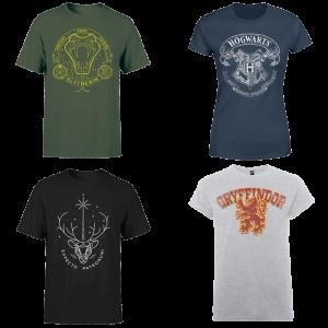 2-t-shirt-harry-potter-zavvi 27 06 21