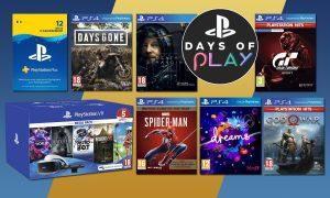 SLIDER playstation days of play 2020 v1 copie