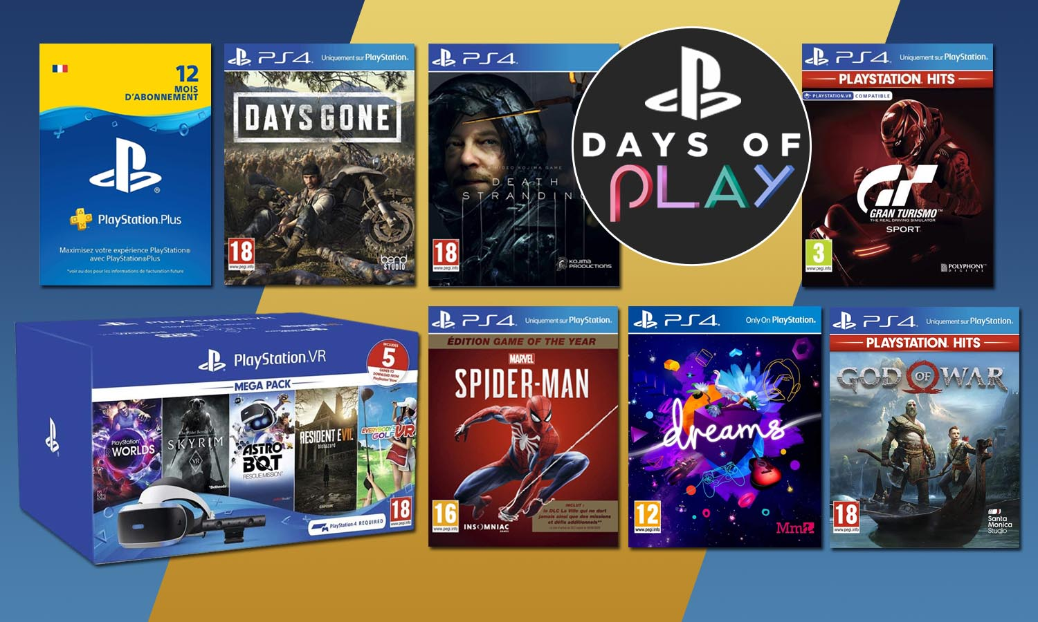 SLIDER playstation days of play 2020 v1 copie