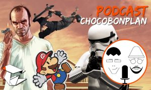SLIDER podcast chocobonplan 14