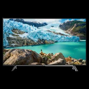 TV LED SAMSUNG UE58RU6105 visuel produit