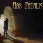 arx fatalis offert pc