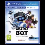 astrobot visuel produit