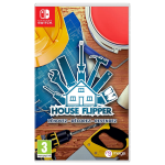 house flipper switch visuel produit