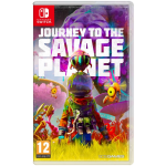 journey to the savage planet switch visuel produit