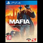 mafia definitive edition ps4 visuel produit