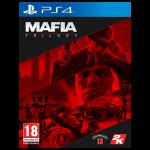 mafia trilogy ps4 visuel produit