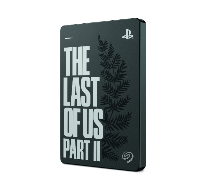 ps4 pro last of us 2 4