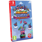 tricky towers collectors edition switch