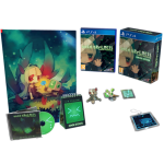 void trrlm terrarium edition limitee ps4