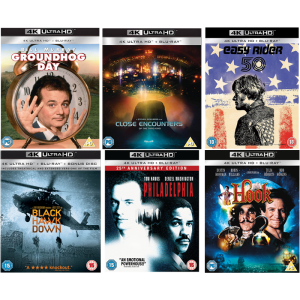promo-2-blu-ray-4K-pour-22-euros-16-09-20-zavvi-zoom-uk copie