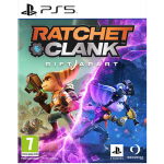 ratchet and clank rift apart ps5 visuel produit
