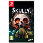 skully switch visuel produit