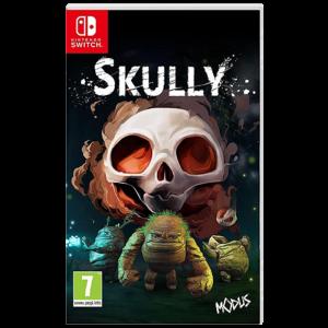skully switch visuel produit
