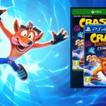 slider crashbandicoot ps4 xbox multi v2
