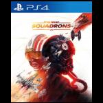 star wars squadrons ps4 visuel produit