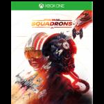 star wars squadrons xbox one visuel produit