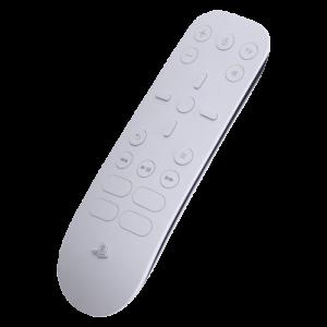 telecommande ps5