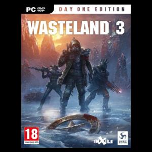 wasteland 3 visuel produit pc