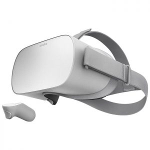 bon plan oculus go 64 go