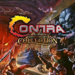 contra anniversary collection switch dematerialisé