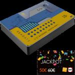 disque dur hdd seagate cyberpunk 2077 version 2 To cartes jackpot fnac