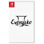 evergate switch visuel produit