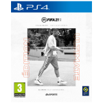 fifa 21 visuel produit definitif edition ultimate ps4