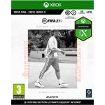 fifa 21 visuel produit definitif edition ultimate xbox one