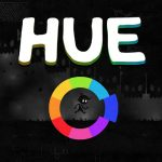 hue pc dematerialise