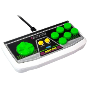 manette sega astro city mini