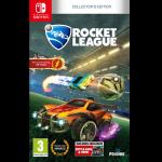 rocket league collector switch visuel produit