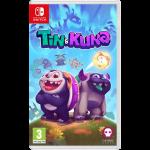 tin and kuna visuel produit switch