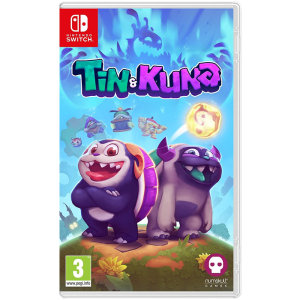 tin and kuna visuel produit switch