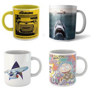 4-mugs-pour-17-euros-zavvi 09 12 20 v2