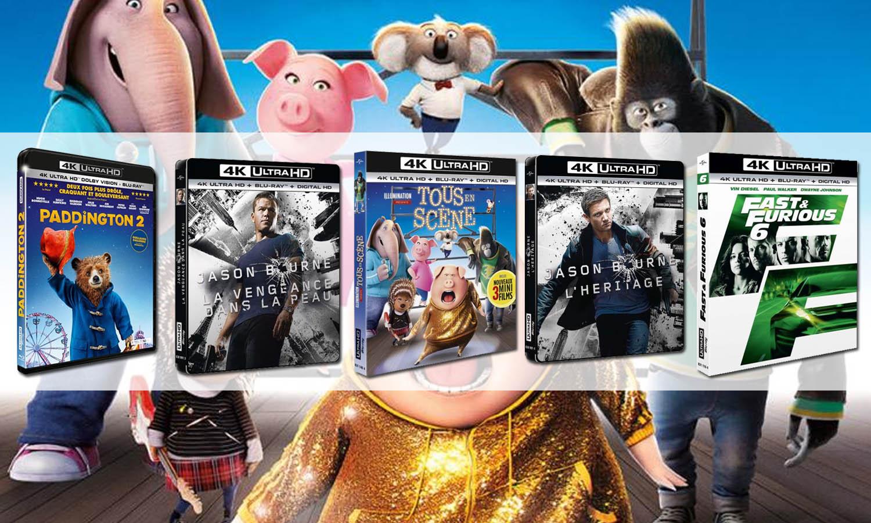 SLIDER films 4K 10 euros MAJ 11 08 20