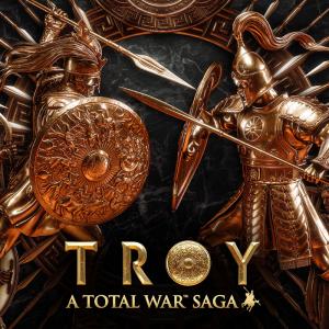 a total war saga troy pc mac
