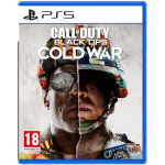 call of duty black ops cold war visuel produit ps5