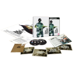 full metal jacket 4k collector visuel produit