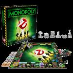 monopoly sos fantômes visuel produit