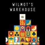 wilmot's warehouse pc dematerialisé